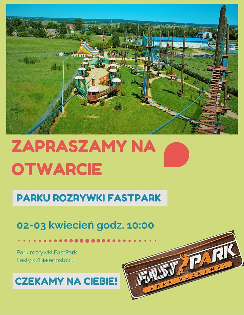 otwarcie-parku-rozrywki-fastpark-kwiecien-20161