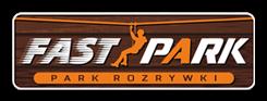 Park rozrywki | Park linowy | FastPark