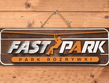Fastpark - park rozrywki w Białymstoku, moc atrakcji dla dzieci i dorosłych, urodziny, wieczory kawalerskie i panieńskie