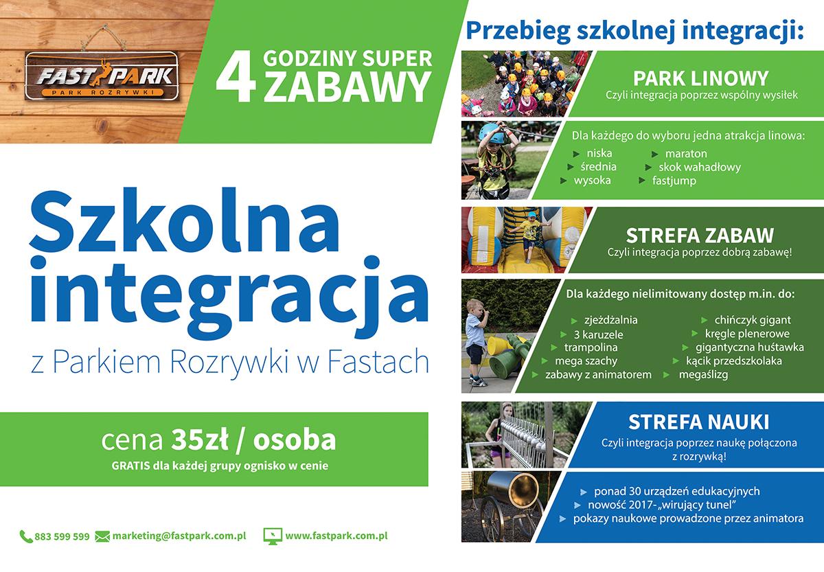 wkladka_fastpark