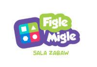 Sala Zabaw Figle Migle Białystok